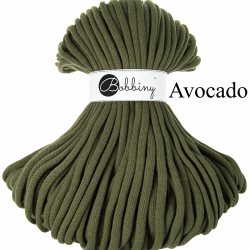 104-Avocado-cotton-cord-9mm-100m-scaled-1608375586.jpg