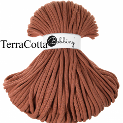 471-Terracotta-cotton-cord-9mm-100m-scaled-1608375568.jpg