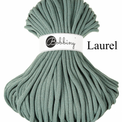 690-Laurel-cotton-cord-9mm-100m-scaled-1608375581.jpg