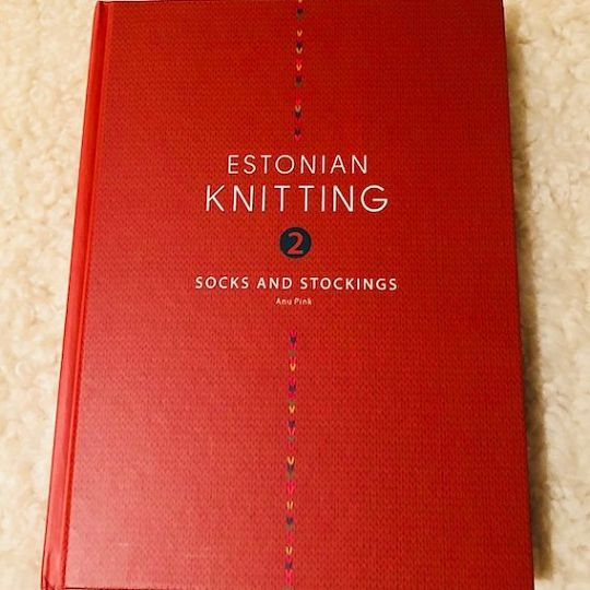 Estonia-knit-2-1-1543427889.jpg